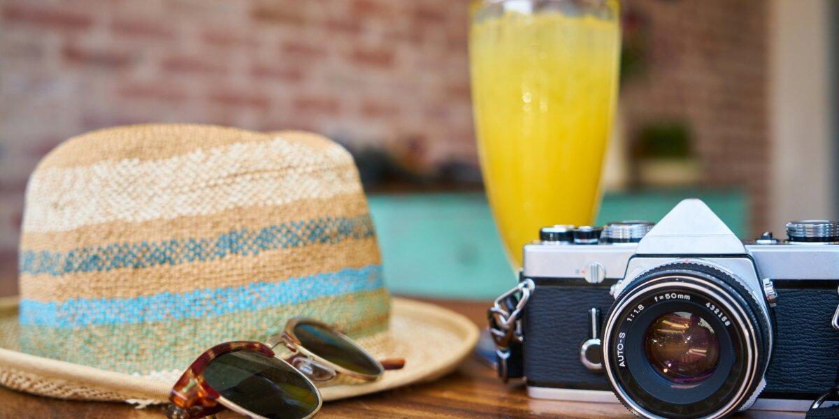 cafe-camera-classic-413960