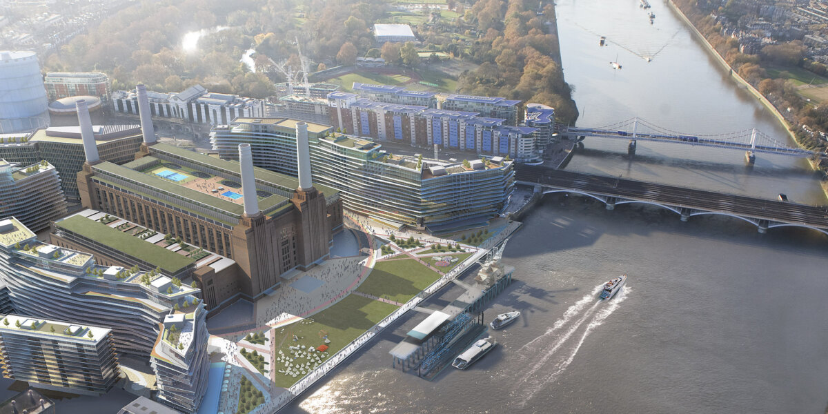 Battersea_power_station_aerial