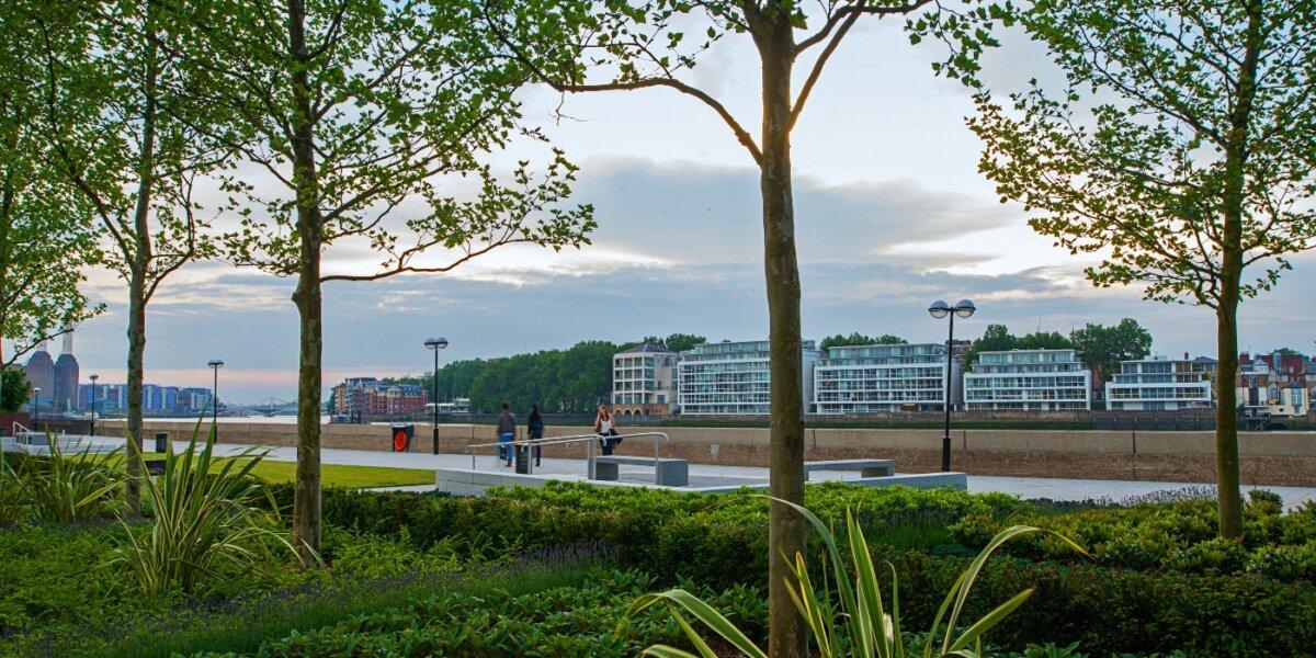 Riverside-Gardens-resized