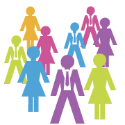 People (employment_business) (2)