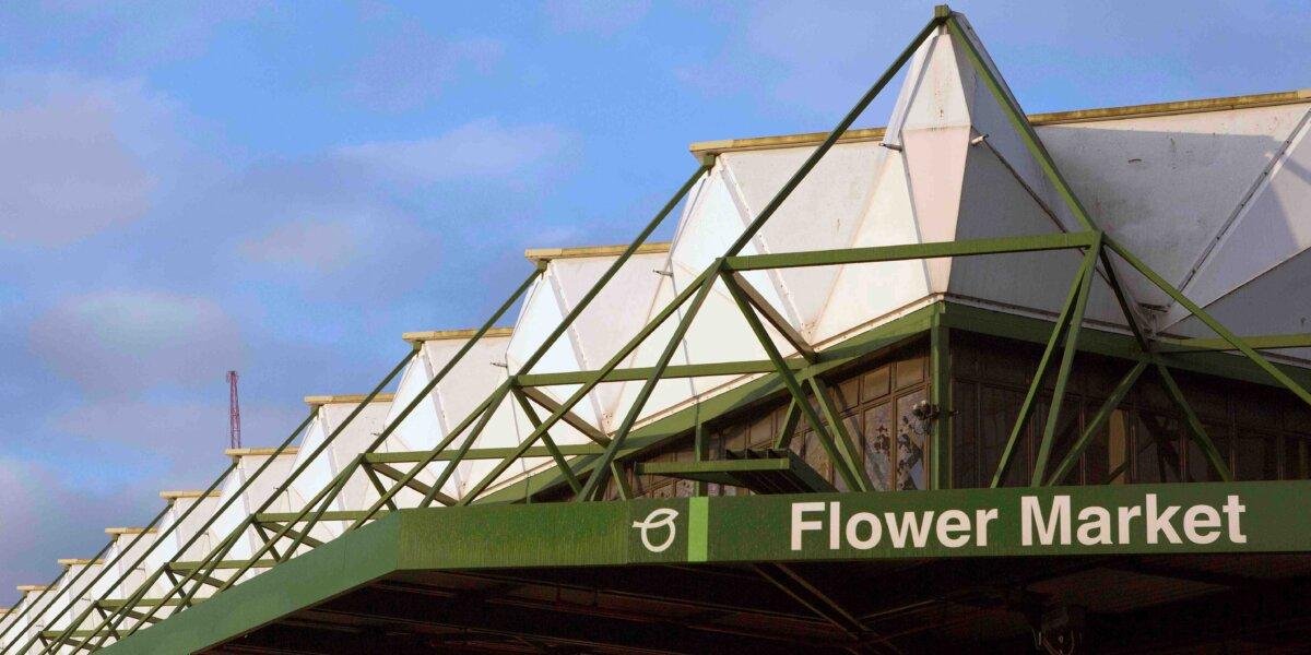 Covent-Garden-Flower-Market-Corner