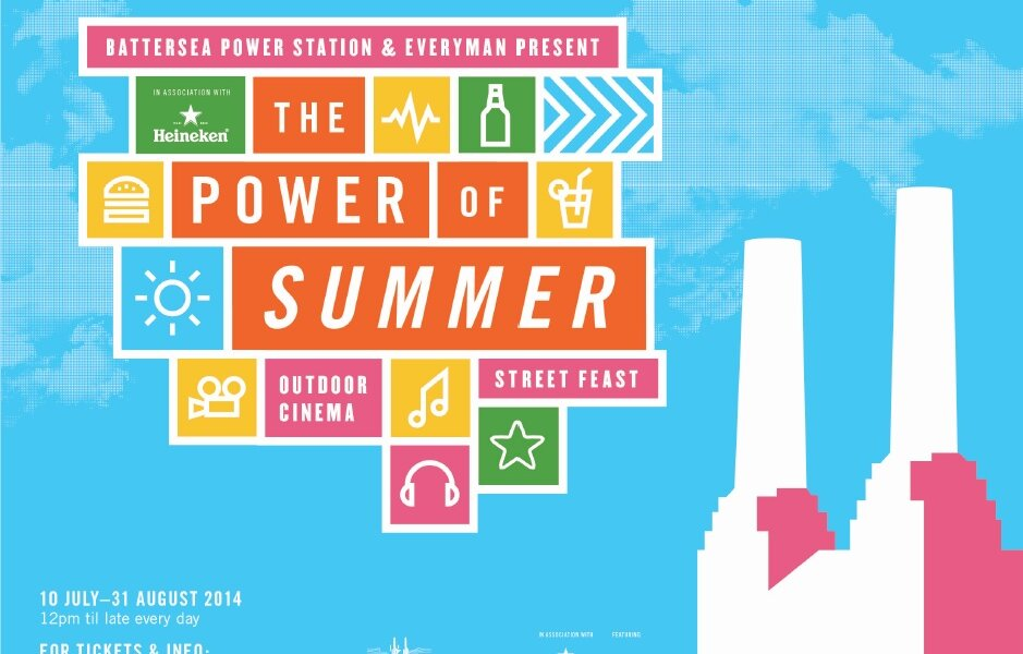Power-of-Summer-large1
