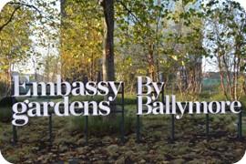 embassy-gardens