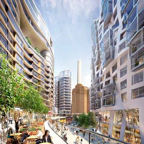 Phase_3_Electric_Boulevard_and_Foster___Parters__Battersea_Roof_Gardens__L__and_Gehry_Partners__Prospect_Place__R__web