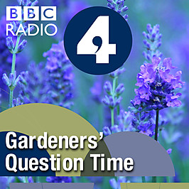 Gardeners' Question Time bbc image