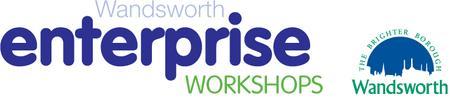 Wandsworth Enterprise logo
