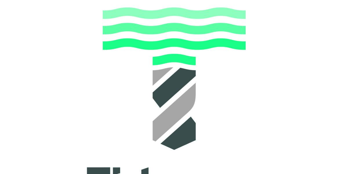 Tideway Logo CMYK