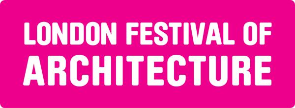 London-Festival-of-Architecture-logo