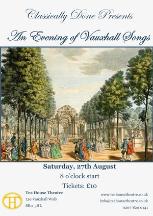 An+Evening+of+Vauxhall+Songs+Poster