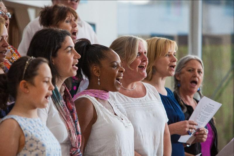 battersea-power-station-community-choir