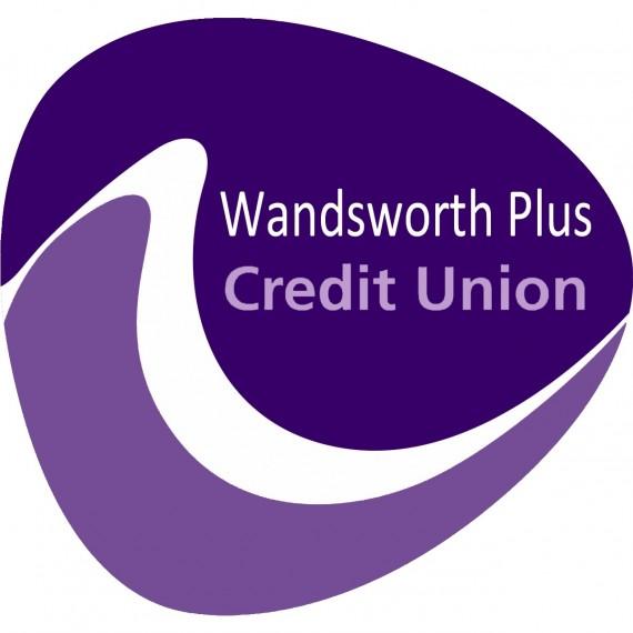 wandsworth-plus-cu-logo-570×570