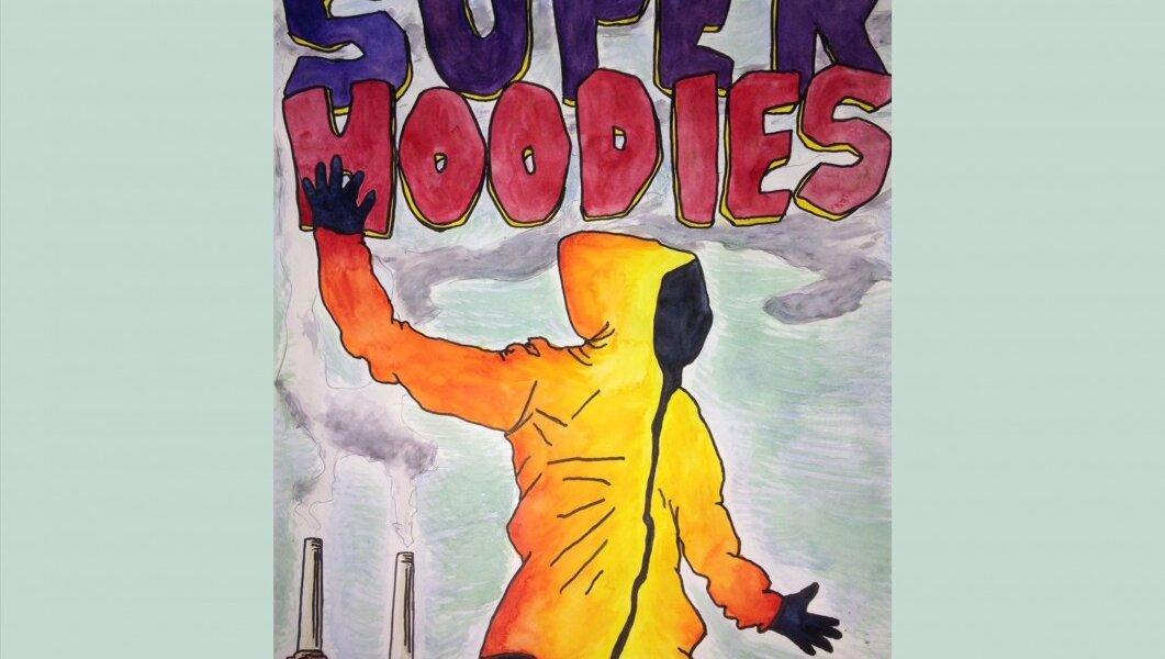 superhoodies_4
