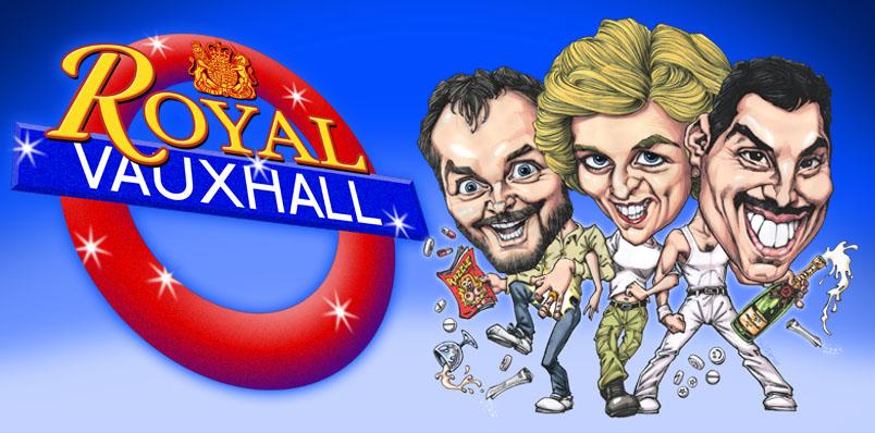 royal-vauxhall