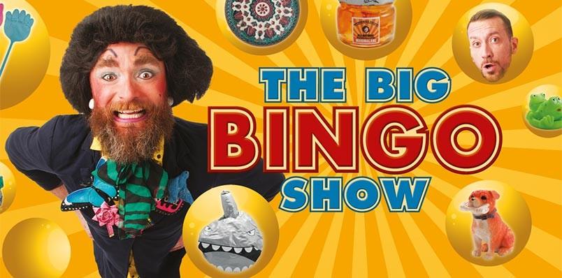 bingo-show