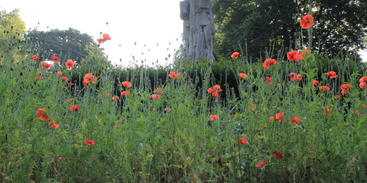 battersea-park-war-memorial