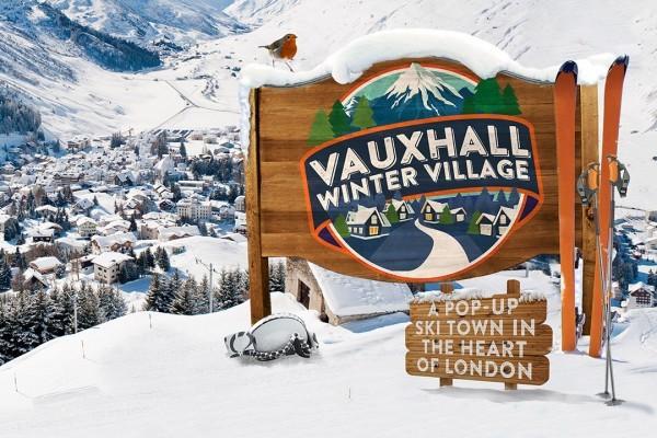 winter_village