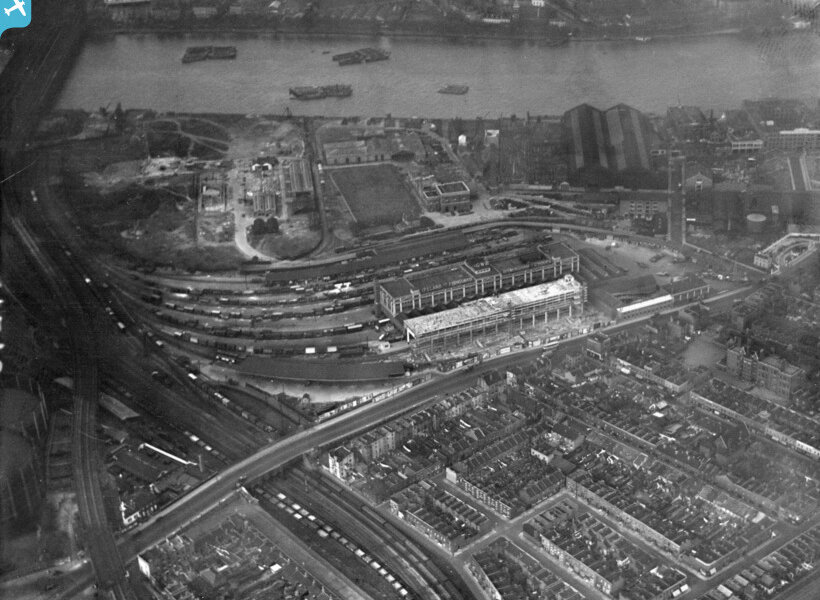 great-western-rail-goods-depot-1928
