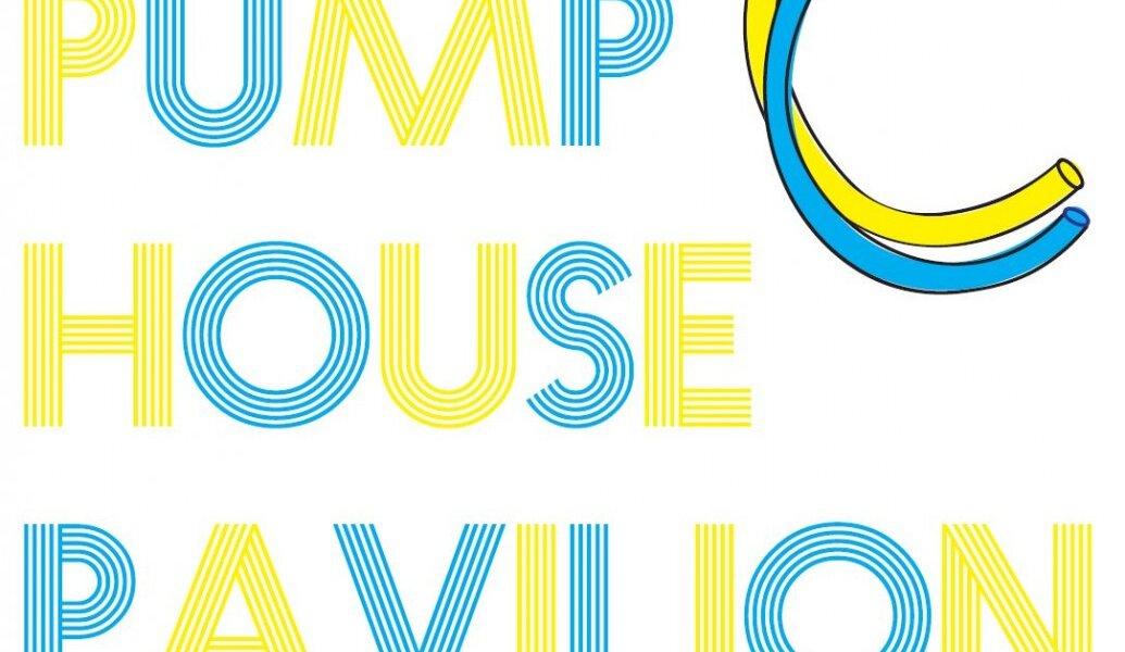 Pump House Pavilion