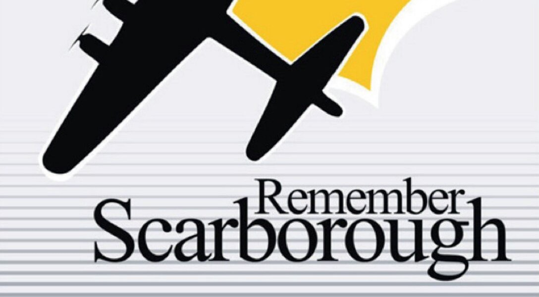 Remembering Scarborough