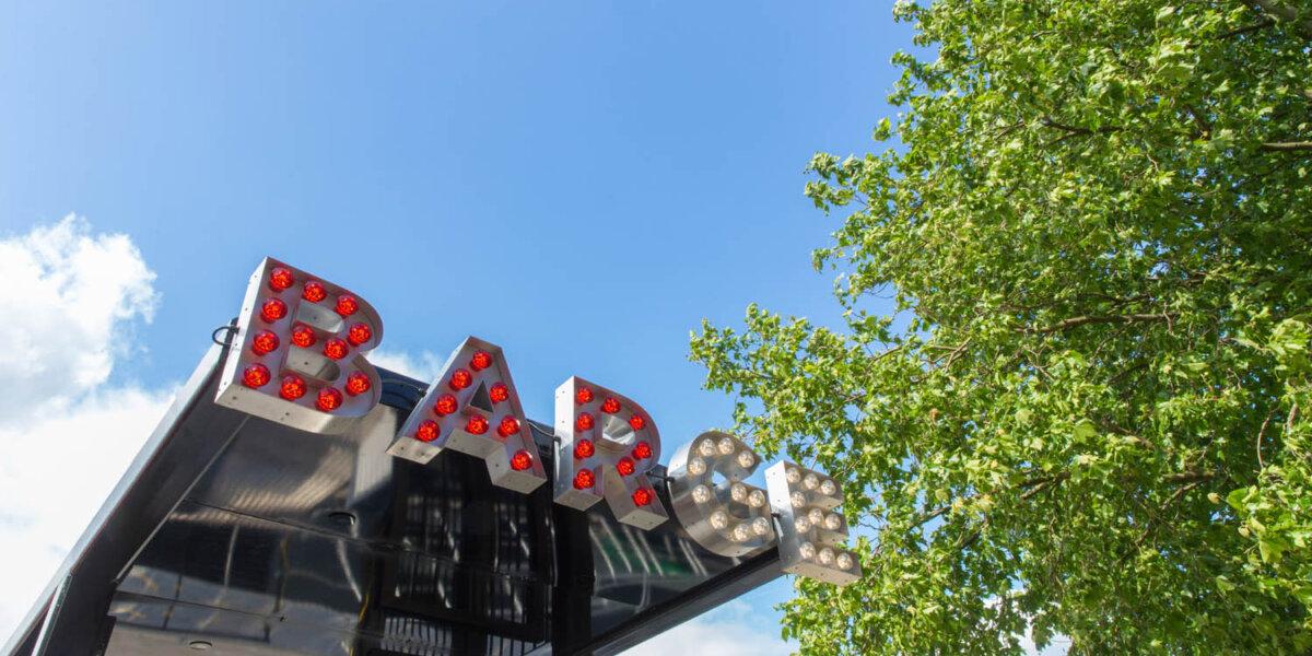 BatterseaBarge