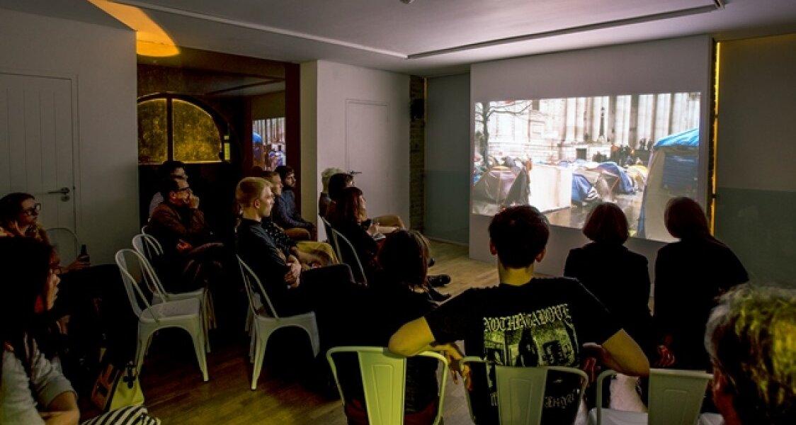 Lux screening