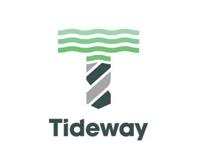 Tideway