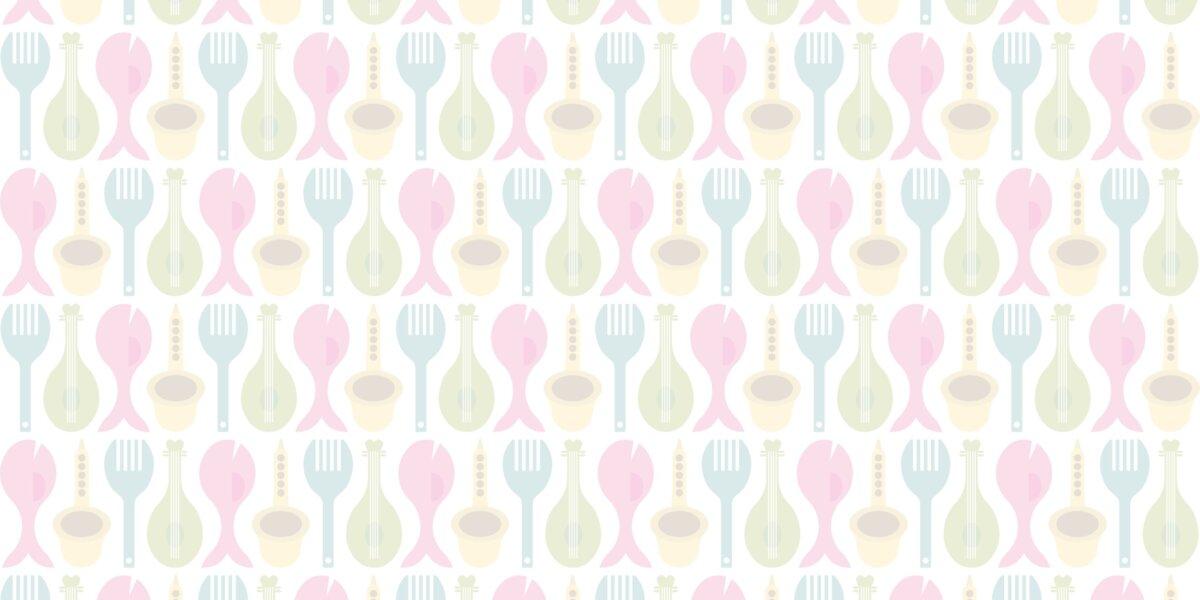 Wallpaper+Watermark+Background