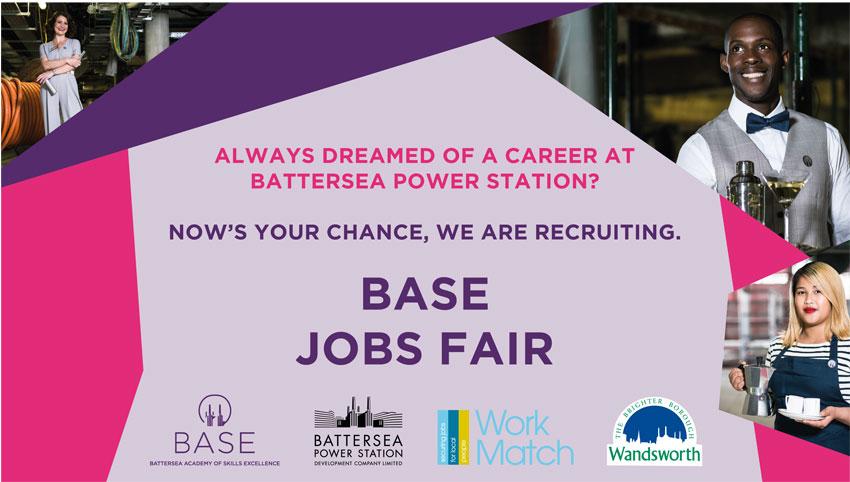 jobs_fair_Aug17