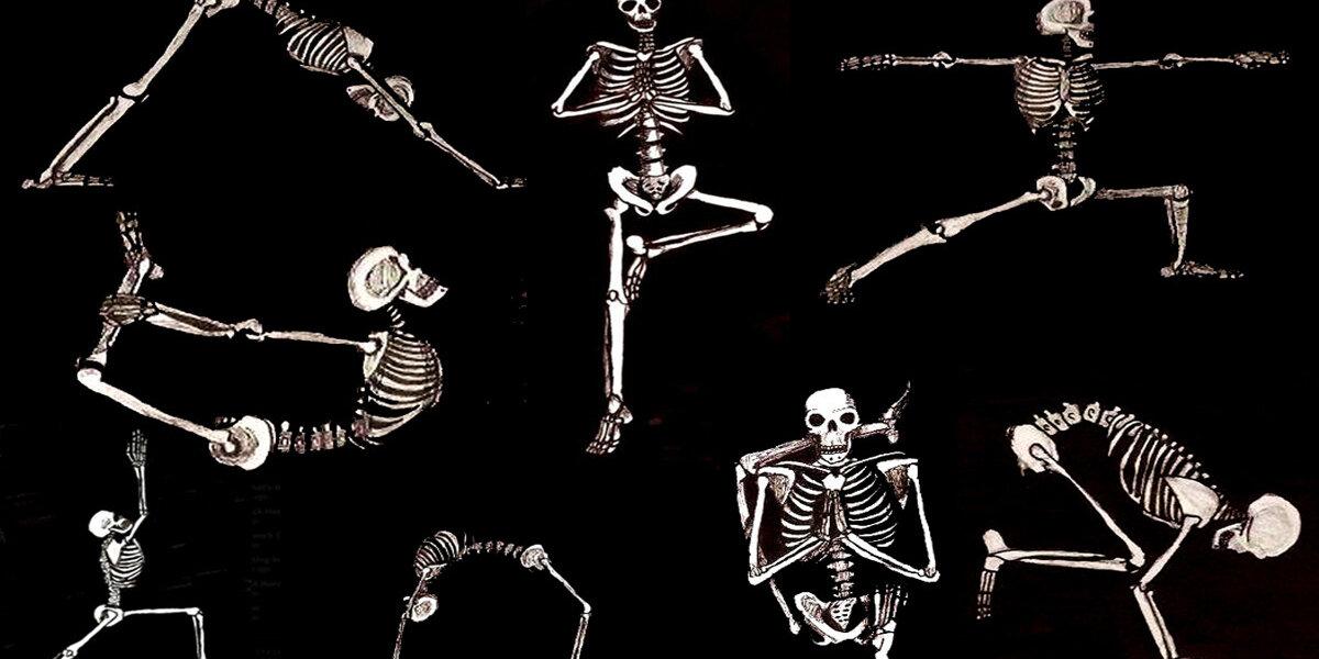 skeletons-yoga-poses-asanas-halloween-fb