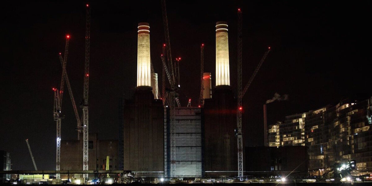 chimneys-lit_cropped