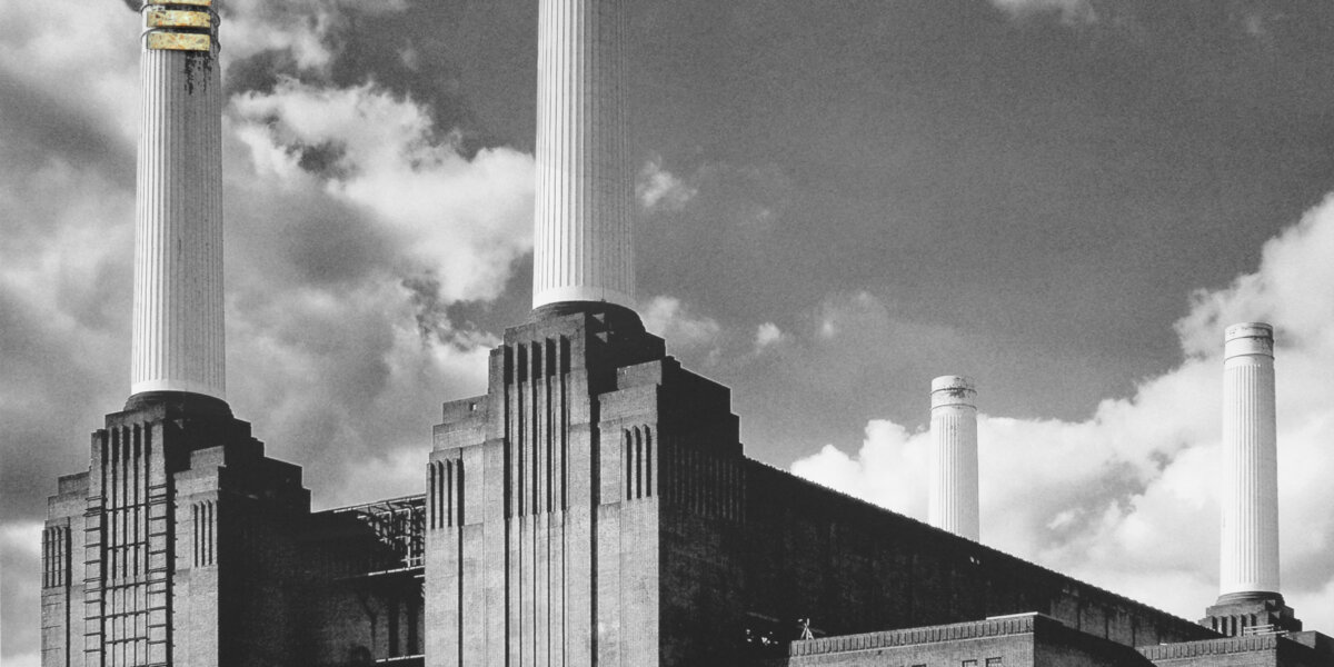 adrian-houston-bps-four-chimneys-somerset-300g-archival-pigment-print-166cm-x-152cm-x-11cm