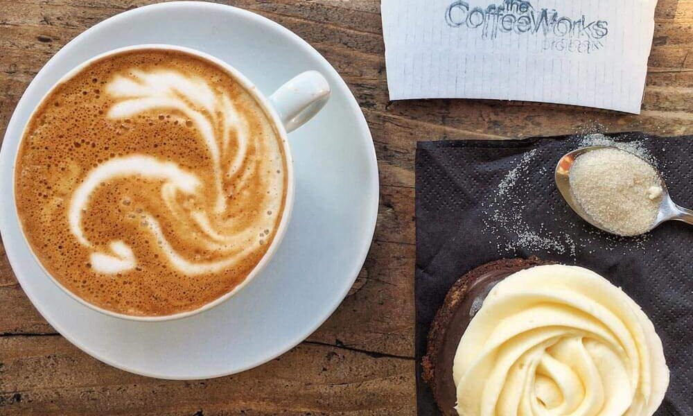 02-coffeeworks-popup-01-1-