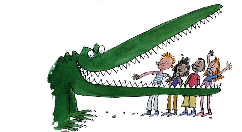 Enormous-Crocodile-WEB