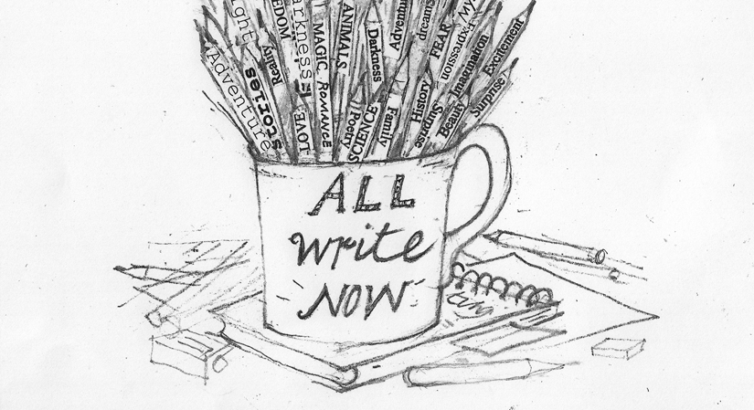 All-Write-Now-WEB