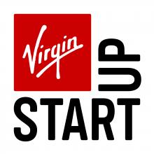 Virgin_StartUp_-_Logo_-_RGB_220_220
