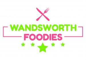 WANDSWORTH_FOODIES_final_logo_300_212