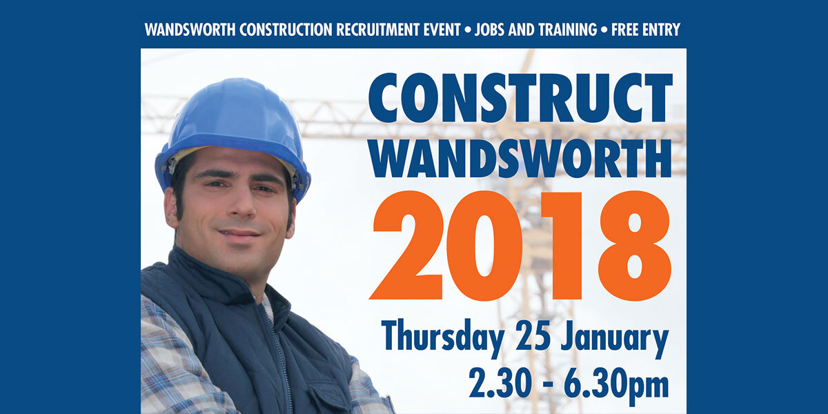 Construct-Wandsworth-1200×600