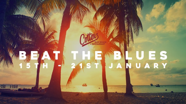 cottons-beat-the-blues