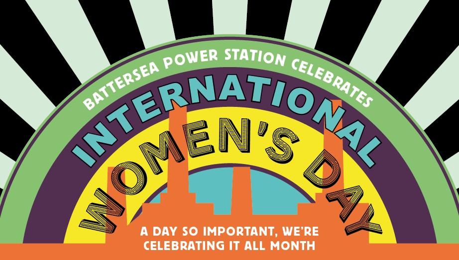 BPS_International_Womens_Day.v6-02