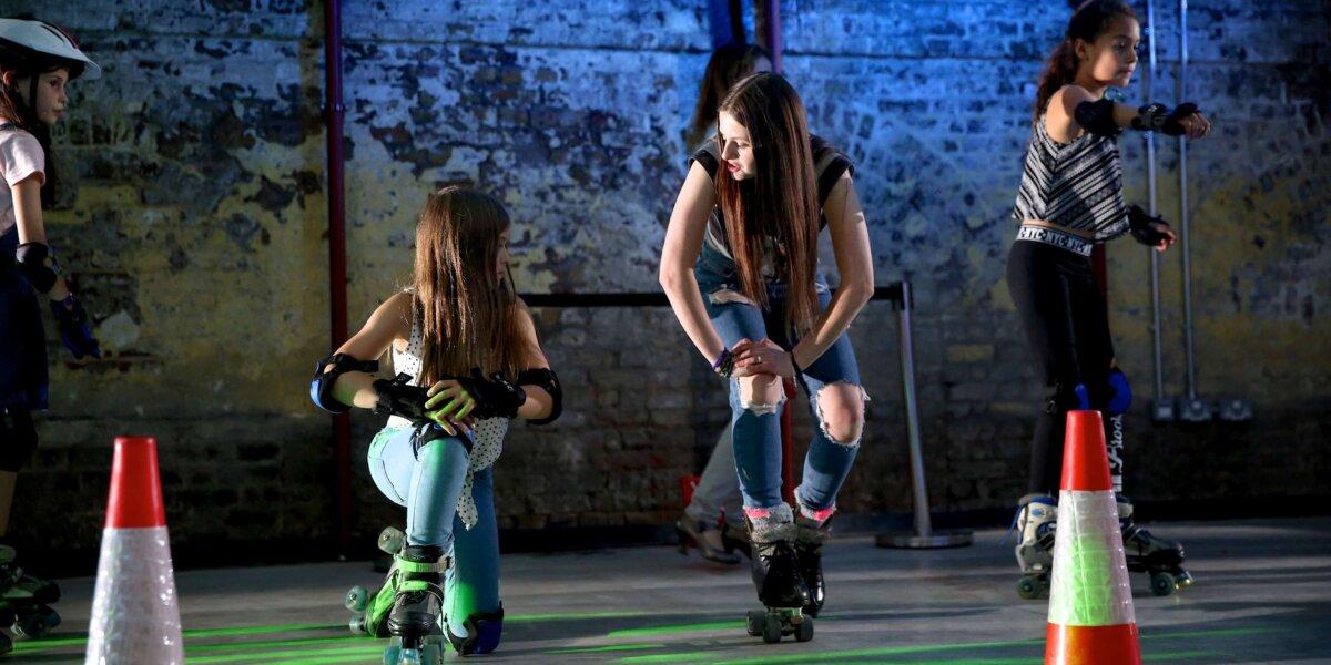 RollerSkatingBPS
