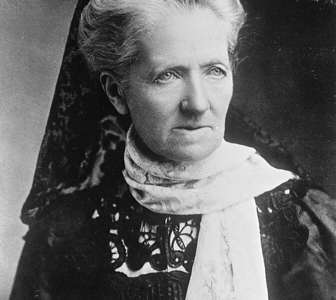 Mrs._Despard_(suffragette)