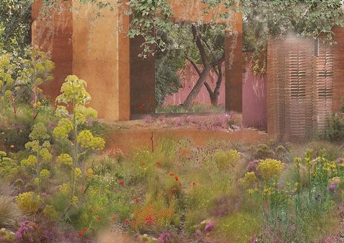 The-MG-Garden