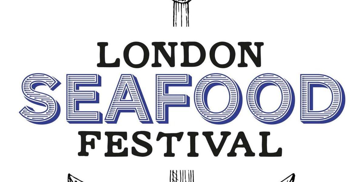 LDNseafoodFest