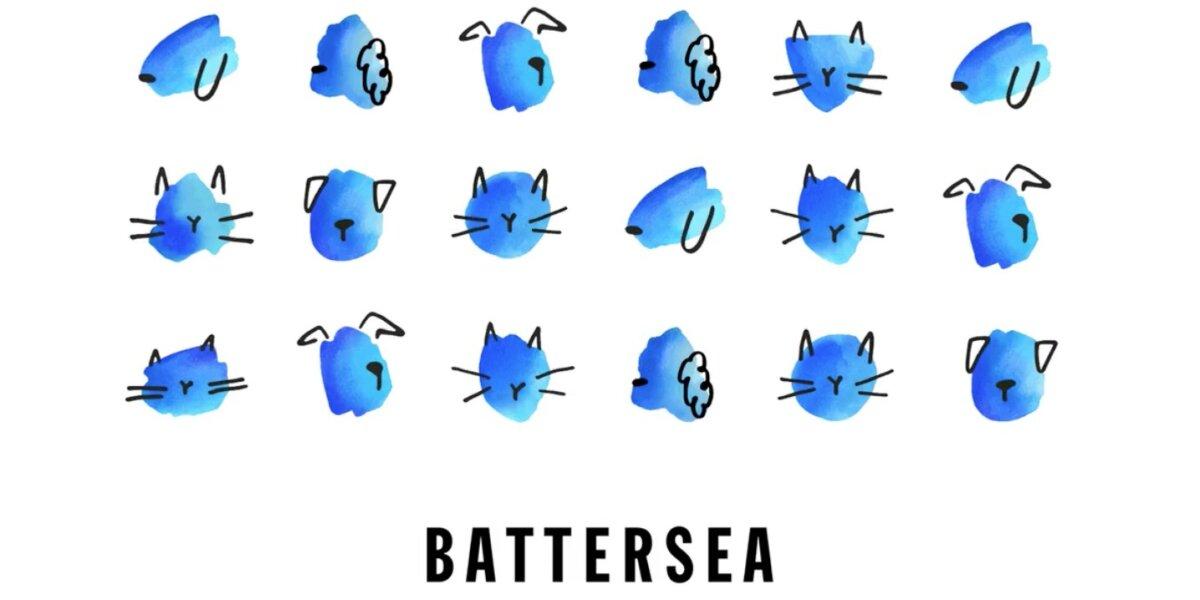 BatterseaDogs&CatsHome