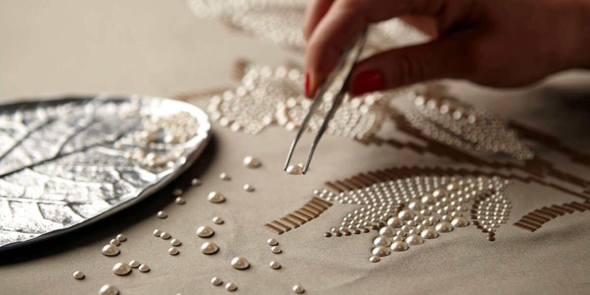 hand-applied-bead-work—aiveen-daly