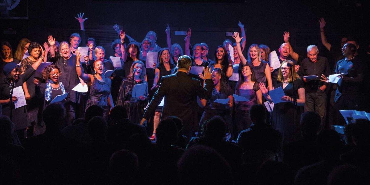 choir_spring_concert_825x449