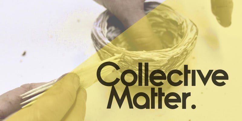 CollectiveMatter