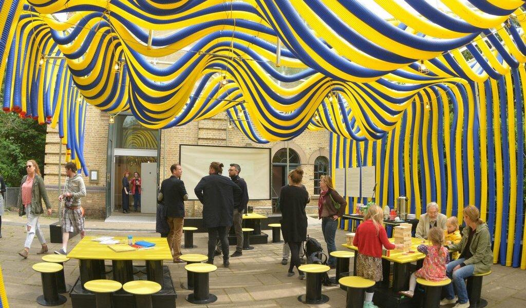 Pavilion-event_credit-PHG-1024×828