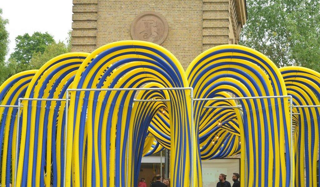 CREDIT-TBC-The-Pavilion_Pump-House-Gallery-crop-2-1024×1024