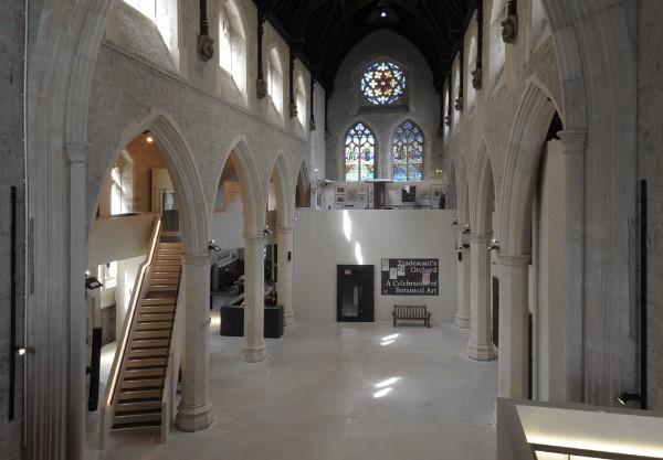Garden-Museum-nave-by-David-Grandorge-600px